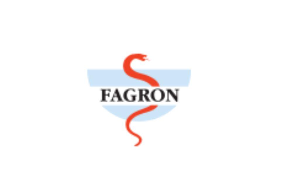 Fagrom