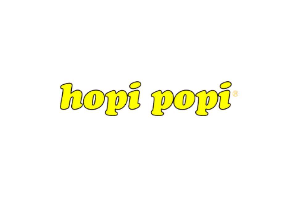 HOPIPOPI