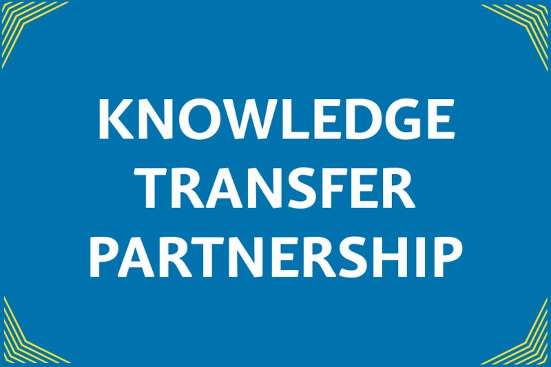 Transfer_PoC_partnership