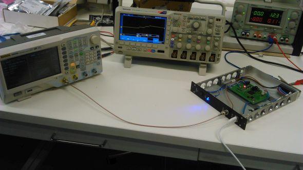 signals1_590x332