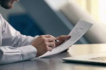 businessman-reading-documents